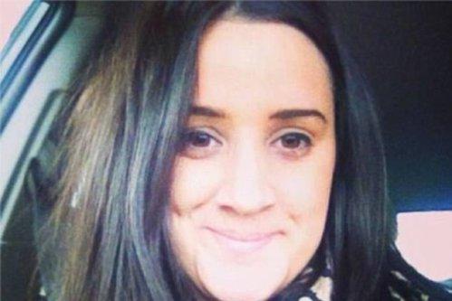 """Femeia care a scăpat din trei atacuri teroriste: Barcelona, London Bridge şi Paris. """"Sunt un pic zdruncinată"""""""