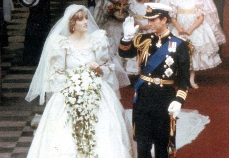 """Detaliul incredibil scos la iveală după 20 de ani de la moartea Prinţesei Diana. Cine ar fi, de fapt, adevăratul vinovat: """"Plănuieşte un accident în maşina mea"""""""