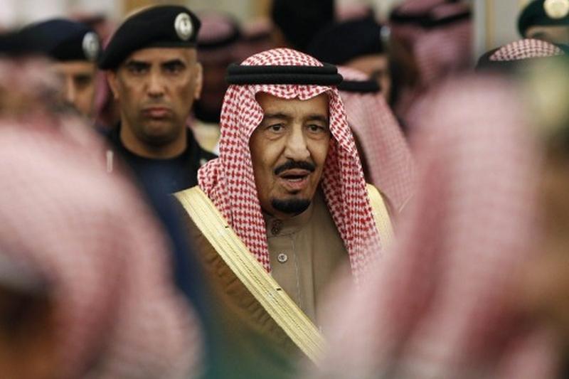 Încă o aroganţă a regelui saudit Salman. Suma COLOSALĂ pe care a cheltuit-o într-o singură vacanţă în Maroc