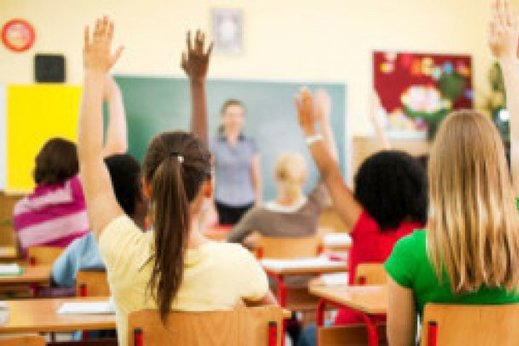 Cum va arăta profesorul viitorului: Toţi elevii vor putea beneficia de cei mai buni dascăli şi totul va fi complet personalizat