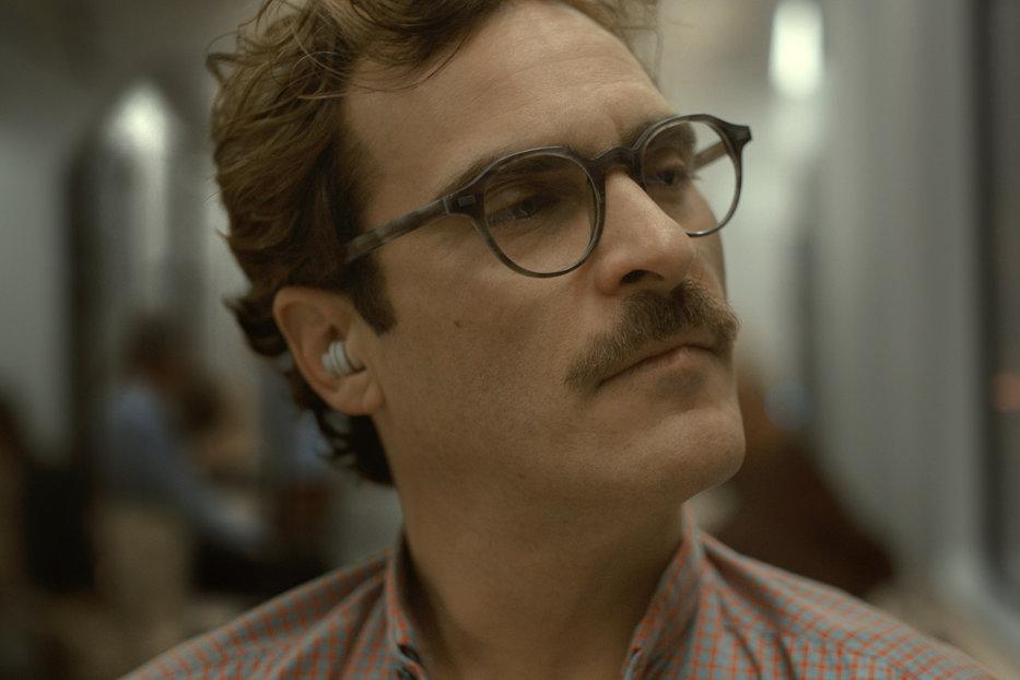 Ethan Hawke şi Joaquin Phoenix, invitaţi de onoare la American Independent Film Festival
