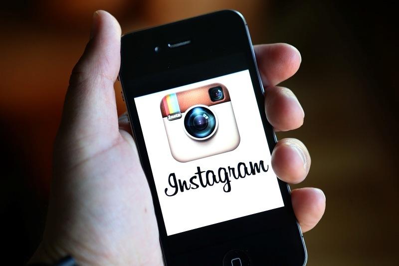 Cum să faci bani pe Instagram. Ce condiţii trebuie să îndeplinească contul tău pentru a câştiga până la 1.000 de dolari pe săptămână