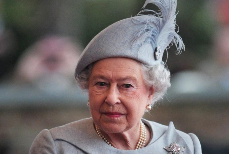Cel de-al Treilea Război Mondial, anticipat în urmă cu 30 de ani de regina Marii Britanii. Ce conţine discursul său
