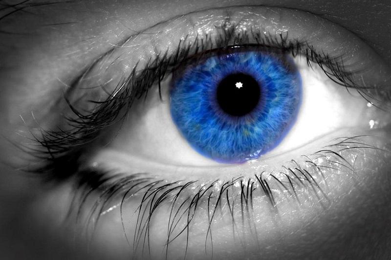 Descoperirea oamenilor de ştiinţă despre oamenii cu ochii albaştri: TOŢI prezintă această caracteristică UNICĂ