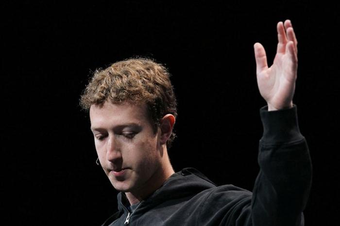 Anunţul făcut de Facebook care pune în gardă Rusia. Ce ar putea da publicităţii în legătură cu alegerile din SUA