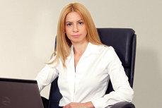 Au angajat-o director ca să salveze o companie românească veche de 100 de ani. Tactica prin care a evitat falimentul şi i-a crescut profitul de 6 ori