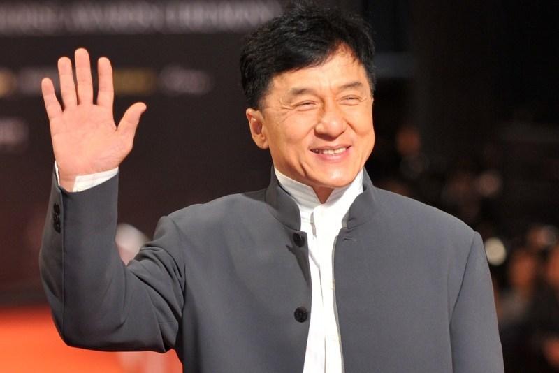 Cum arată fiica de 18 ani a lui Jackie Chan. Tânăra a dezvăluit, recent, că este lesbiană
