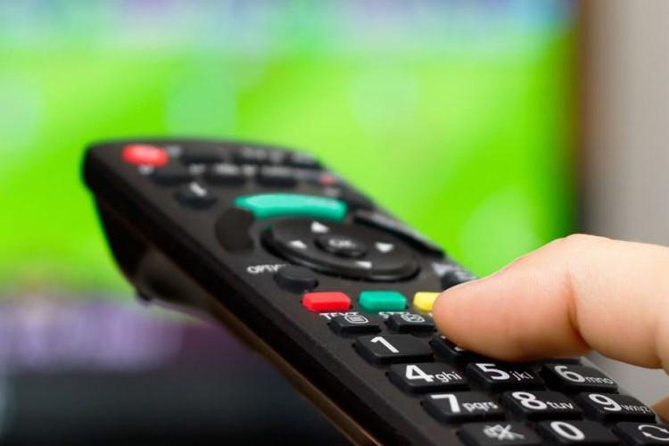 Un nou canal TV de seriale celebre va fi lansat în România. Vor fi peste 600 de ore de filme HD