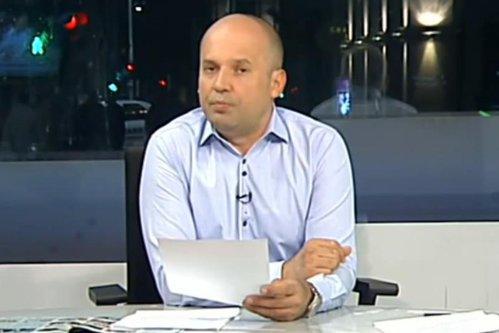 Fără nicio jenă! Atac ULUITOR al lui Radu Banciu la adresa Simonei Halep