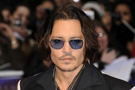 Johnny Depp, la sapă de lemn. Topul întocmit de revista Forbes care scoate la iveală situaţia în care se găseşte actorul