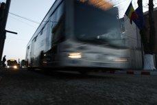 De ce nu trebuie să le cedăm oamenilor în vârstă locul în autobuz