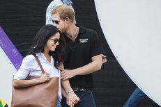 Data nunţii lui Meghan Markle cu Prinţul Harry ar fi deja stabilită. Când ar putea fi făcut marele anunţ