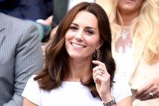Motivul pentru care Kate Middleton nu poartă niciodată ojă colorată pe unghii