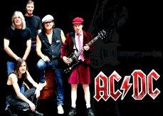 A murit omul fără de care AC/DC nu ar fi existat. Anunţul făcut de membrii trupei