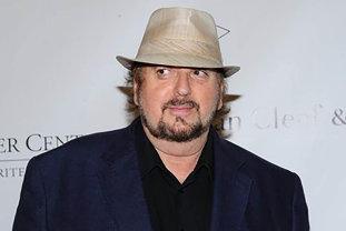 Un nou personaj celebru pe scena hărţuitorilor sexuali: un regizor american nominalizat şi la un premiu Oscar