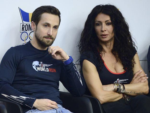 """Dani Oţil, dezvăluiri despre perioada în care a fost în depresie: """"Există viaţă şi după Mihaela Rădulescu"""