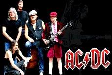 A murit Malcom Young de la AC/DC