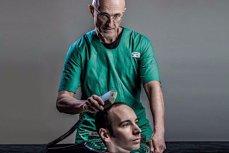 """Primul transplant de cap uman a fost realizat într-un mod neaşteptat: """"Toată lumea a afirmat că este imposibil"""". Anunţul făcut de controversatul neurochirurg"""