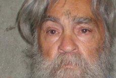 A murit Charles Mason, liderul uneia dintre cele mai cunoscute secte criminale
