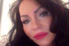 Scandal într-un spital din Marea Britanie din cauza unei asistente românce. Tânăra, acuzată că este un adevărat pericol