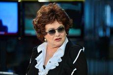 "Cel mai greu rol din viaţa Stelei Popescu: ""Eram de nerecunoscut"