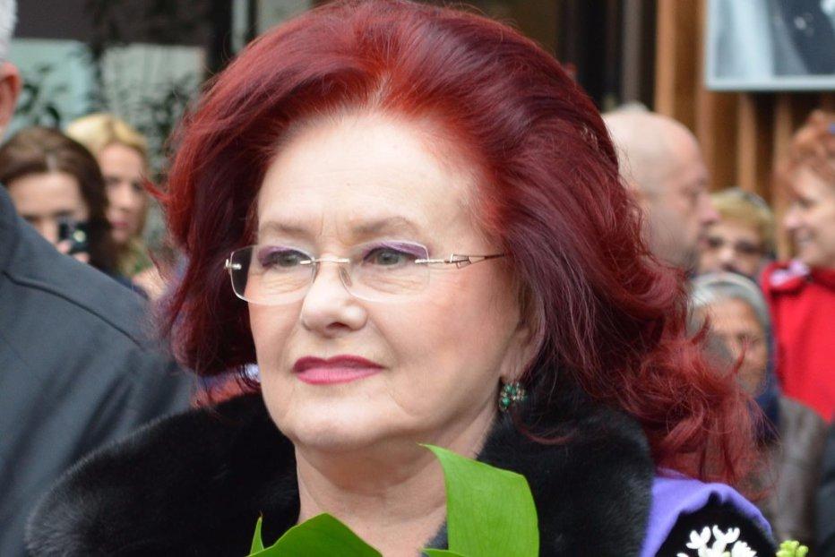 Drama neştiută a Stelei Popescu. Ce mărturisea artista despre un om important din viaţa ei