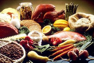 Care este alimentul de bază al omenirii. Răspunsul-surpriză al specialiştilor