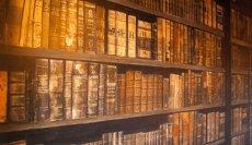 Descoperire remarcabilă pe un pergament din secolul XIII, aflat în Arhivele Secrete ale Vaticanului