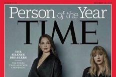 """Cine este """"persoana anului 2017"""", potrivit revistei Time. Alegerea care a uimit pe toată lumea"""