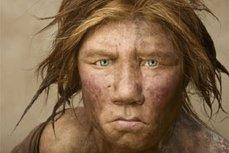 Au fost descoperite fosilele care răstoarnă orice teorie existentă până acum cu privire la evoluţia omenirii