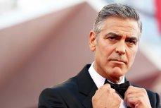 Suma uriaşă pe care George Clooney le-a dăruit-o prietenilor lui apropiaţi. Motivul impresionant pentru care actorul le-a făcut un astfel de cadou