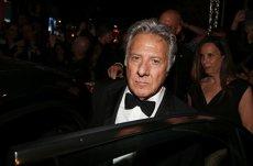Alte cinci femei îl acuză pe Dustin Hoffman de hărţuire sexuală. Reacţia actorului