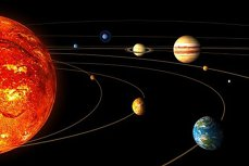 """Descoperire impresionantă făcută de NASA. Cercetătorii au găsit """"o versiune în miniatură"""
