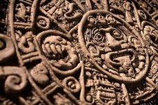 """Credeaţi că aţi scăpat de apocalipsa din 2012? Calendarul mayaş a fost interpretat ERONAT. Când ar trebui să fie """"noul sfârşit al lumii"""""""