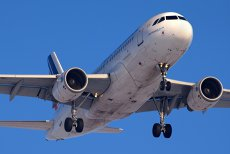 Ziua şi ora în care este cel mai bine să zbori cu avionul