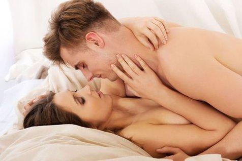 """""""Viagra mentală"""", hormonul minune care activează dorinţa sexuală"""