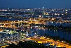 TOPUL oraşelor în care oricine şi-ar dori să trăiască. Cele mai bune 10 oraşe din lume