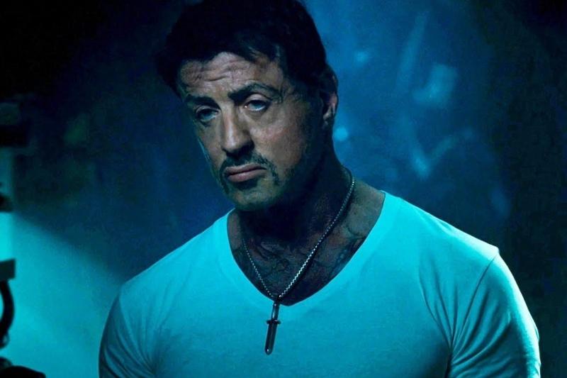Sylvester Stallone, investigat de poliţie după ce o femeie a reclamat că a fost violată de actor. Când s-ar fi petrecut incidentul