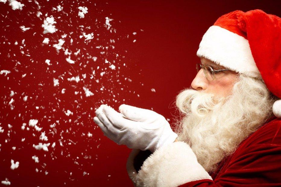 Motivul pentru care colindele de Crăciun rămân în mintea celor care le ascultă