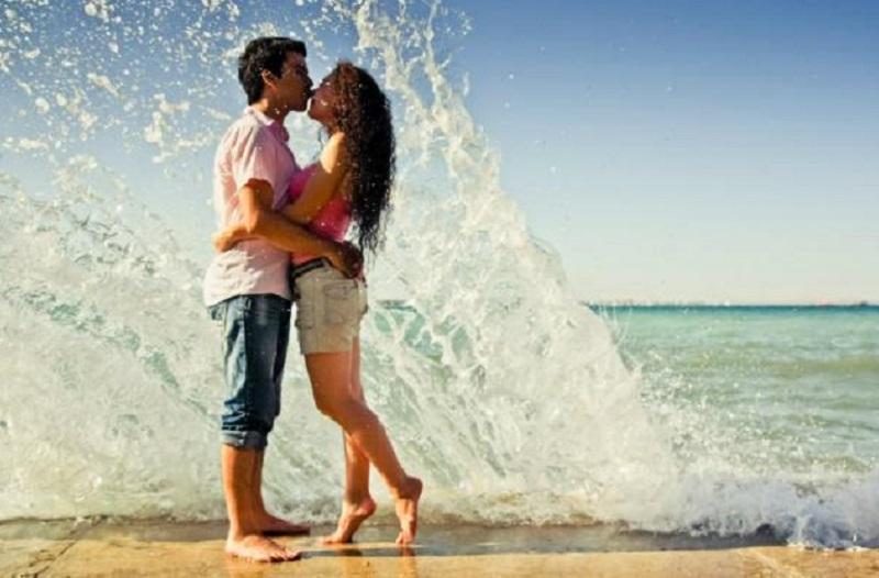 8 lucruri pe care cuplurile fericite NU le fac niciodată