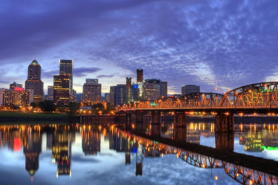 Top 10 oraşe care merită vizitate măcar o dată în viaţă. FOTO