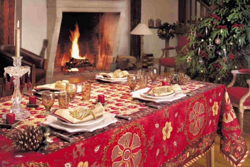 Ce alimentaţie trebuie să avem, după mesele încărcate de Crăciun. Sfatul nutriţioniştilor