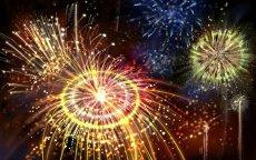Superstiţii de Anul Nou: ce trebuie să faci ca să ai noroc în noul an
