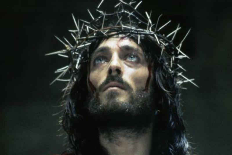 Descoperire şocantă despre Iisus Hristos. Cine ar fi fost, de fapt, fiul lui Dumnezeu