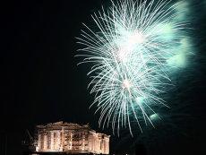 Rezultatele suprinzătoare ale unui sondaj: Care este locul preferat al românilor pentru petrecerea de Revelion