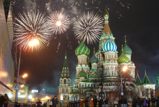 Anul Nou în jurul lumii: credinţe şi obiceiuri ale popoarelor de pe mapamond