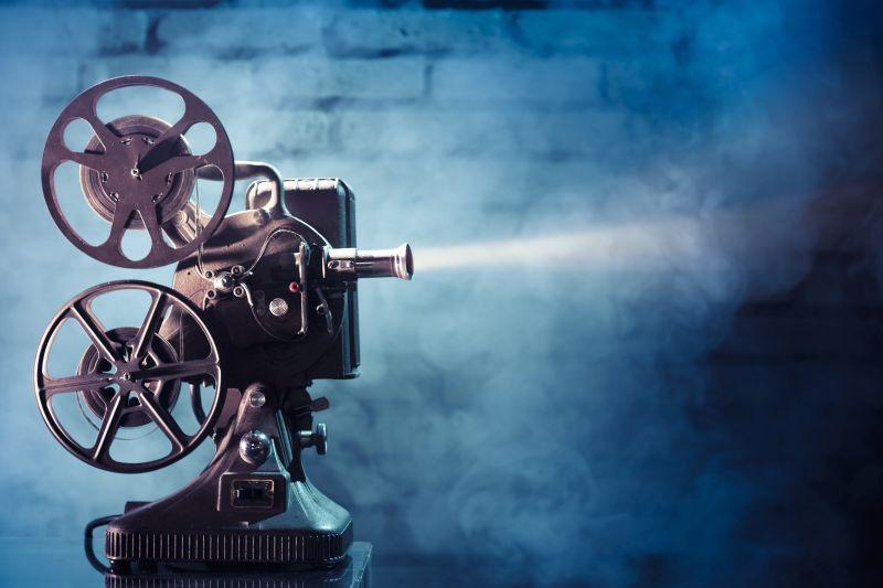 Premieră în lumea cinematografiei. Se întâmplă pentru prima dată în ultimii 60 de ani