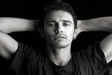 Actorul James Franco, acuzat de o actriţă de hărţuire sexuală. Cum s-ar fi petrecut incidentul