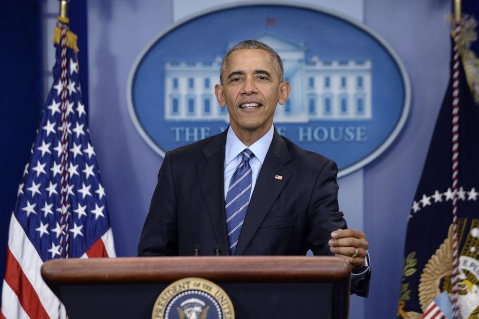 """Dezvăluirile despre Obama care pun capăt unui """"bromance"""" celebru. Declaraţia controversată făcută de fostul premier britanic David Cameron"""