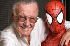 Celebrul Stan Lee, creator al brandului Marvel, acuzat de hărţuire sexuală: La 95 de ani se plimbă gol prin casă şi le cere asistentelor medicale...
